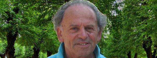 Erik van Praag, gastdocent