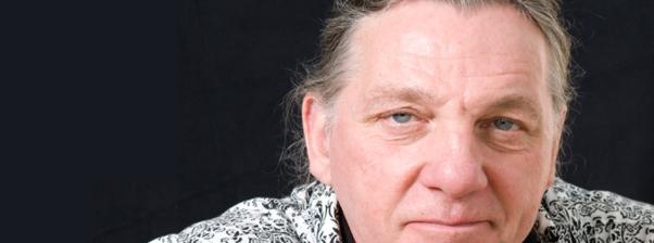 Henk Oosterling, gastdocent
