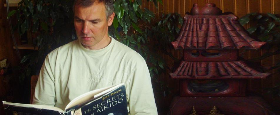 Pieter Klaassen, gastdocent