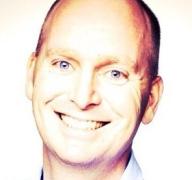 Een interview met Wim Heuvelman van Finext door Hans Heyda