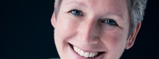 Annemarieke Nagel